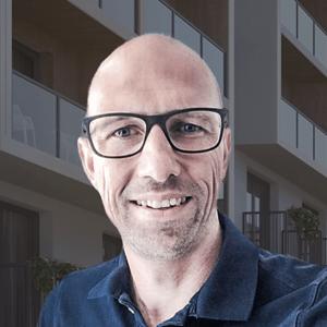 Sven Pönitz Dipl.-Betriebswirt (BA), Geschäftsführer Elbtal Immobilien